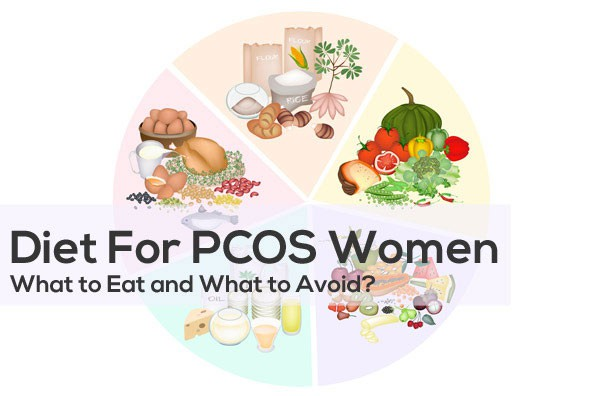 blog-Polycystic-Ovarian-Syndrome4
