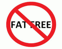 blog-diethistory-fatfree2